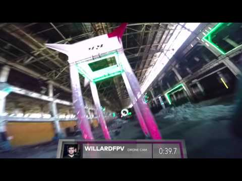 DRL | FPV Feeds from the 2016 DRL Championship | Drone Racing League - UCiVmHW7d57ICmEf9WGIp1CA