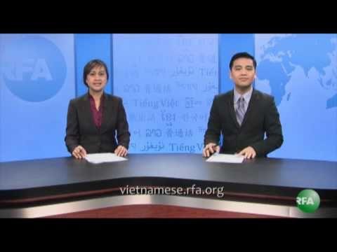 Bản tin video sáng 21-04-2011