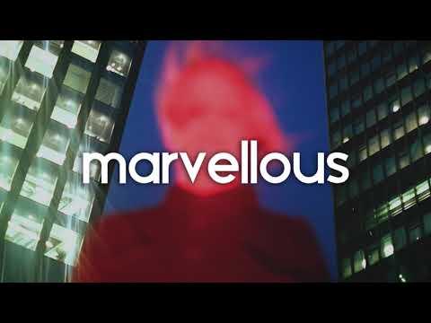 Meduza - Piece Of Your Heart (Gabriel Boni Remix) - UCJ2cGU-CskWXRmzql5RgjKg