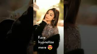 Tik Tok Queen | #tiktok | new love full screen status | #videosstatusstock | new stetus | love stetu
