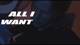 Timi Tamminen - All I Want (Official Video) - timialexander , Classical