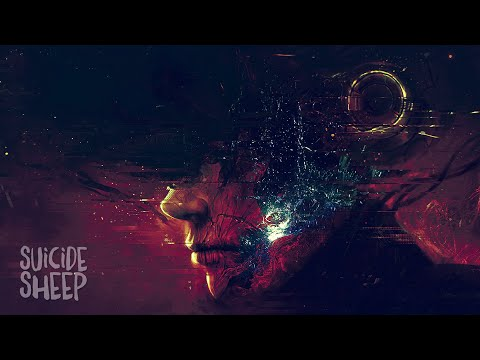 MISSIO - The Darker The Weather, The Better The Man (lyrics) - UC5nc_ZtjKW1htCVZVRxlQAQ