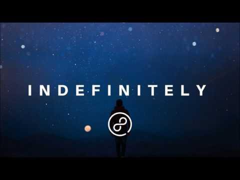 VillaNaranjos - Underneath (feat. Atonal) - UC3xS7KD-nL8dpireWEUIxNA
