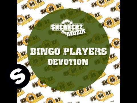 Bingo Players - Devotion (Original Mix) - UCpDJl2EmP7Oh90Vylx0dZtA