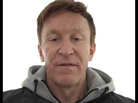 TESOL TEFL Reviews - Video Testimonial - Geoff