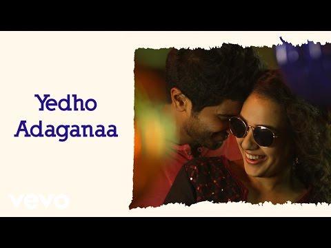 OK Bangaram - Yedho Adaganaa Lyric Video | A.R. Rahman, Mani Ratnam - UCTNtRdBAiZtHP9w7JinzfUg