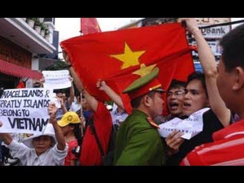 Chuyện gì sẽ xảy ra ở Hà Nội cuối tuần này?