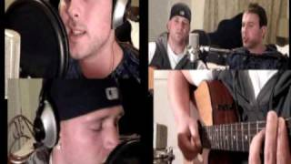 That should be me ft. Rascal Flatts Acoustic cover
