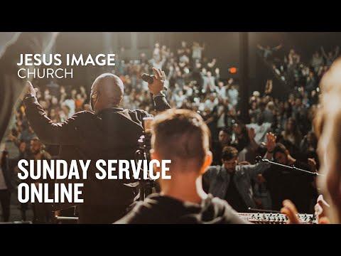 Jesus the Humble One  Michael Koulianos  Sunday Night Service
