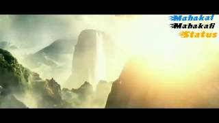 Watch Mahakal Mahakali Status Bala Ji Ram Hanuman Status New 2019 Online