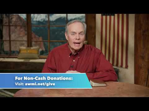 Creative Ways to Give (Non Cash Donations) 2020 and Beyond