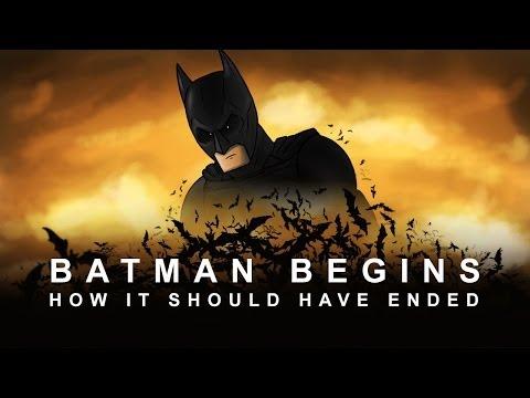 How Batman Begins Should Have Ended - UCHCph-_jLba_9atyCZJPLQQ