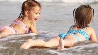 ВИА Весёлые Ребята - Летние каникулы