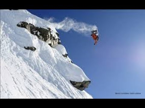 freestyle Skiing FIS - Vorras (GRE) - 2019 LIVE