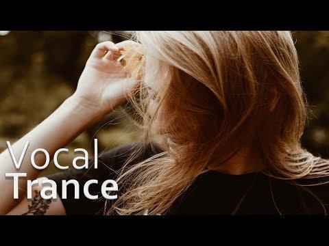 Mart Sine Feat. Andrea Britton - Cast Away (XiJaro & Pitch Remix) - UCSXK6dmhFusgBb1jDrj7Q-w