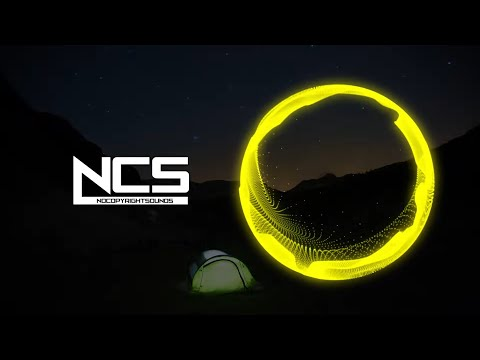RetroVision - Heroes [NCS Release] - UC_aEa8K-EOJ3D6gOs7HcyNg