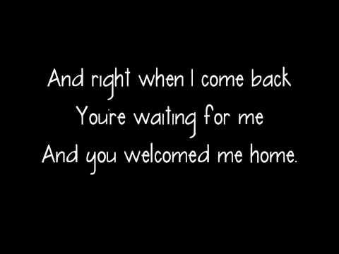 Monica-It Breaks My Heart - UCawFWwmPJTAjhsh1tsVImiw