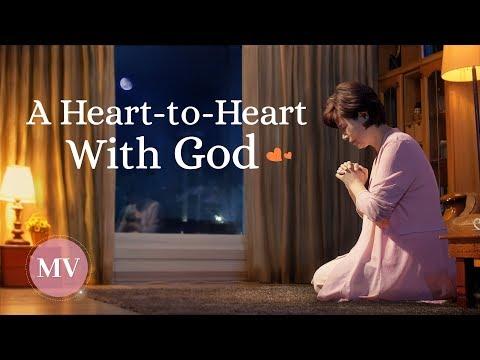 2019 Christian Music Video  Korean Song
