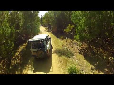 Belanglo State Forest Quadcopter Gopro FPV - UCtFCt6a73h6hzXiSGqTDTrg