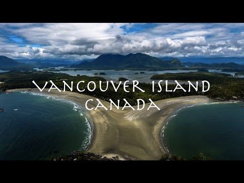 Vancouver Island | Canada