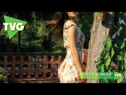 Stevie Wonder - Superstition (C2C Remix) - UCouV5on9oauLTYF-gYhziIQ