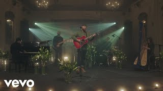 Tom Walker - Just You and I (Live Session)