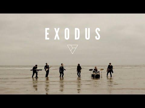 InSalvation - Exodus (Official Music Video)