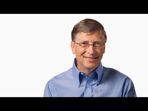 This Was Bill Gates's Favorite Xbox Live Arcade Game - IGN Unfiltered - UCKy1dAqELo0zrOtPkf0eTMw