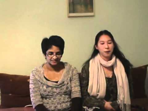 TESOL TEFL Reviews - Video Testimonial - CORINTH | GREECE