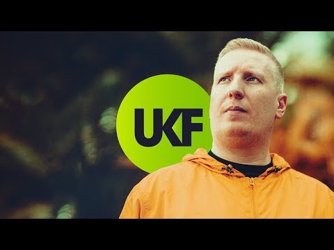 Kideko - Good Thing (Danny Byrd Remix) - UCr8oc-LOaApCXWLjL7vdsgw