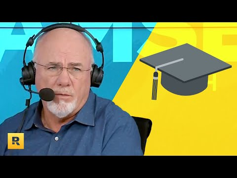 Use Left Over Scholarship Money To Pay Off Student Loans?