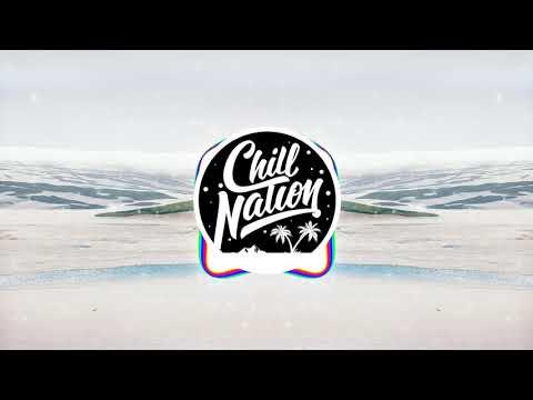 Jeremy Zucker & Chelsea Cutler - you were good to me - UCM9KEEuzacwVlkt9JfJad7g