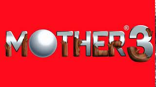 Together - MOTHER 3
