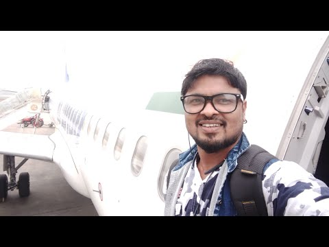 Going To Kolkata