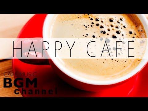 Cafe Music BGM channel - Channels Videos | AudioMania lt