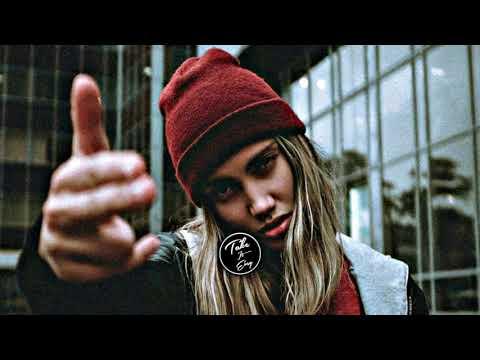 Take It Easy - Channels Videos | AudioMania lt