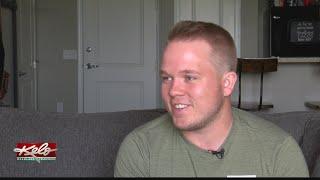 Eye on KELOLAND: Ian's incredible journey