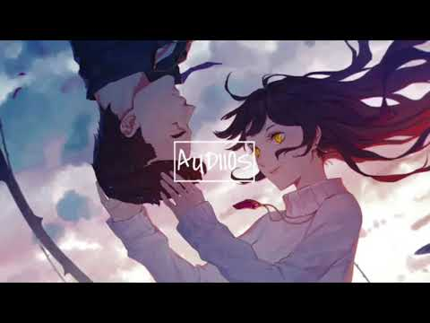 Xfruge - I know you so well (feat. Shiloh) 1 HOUR VERSION - UCth6BF5SWXveocxMq9-6xLg