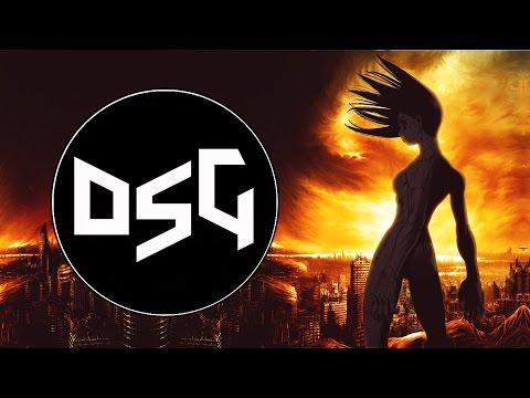 Panda Eyes & Teminite - Immortal Flame (feat. Anna Yvette) - UCG6QEHCBfWZOnv7UVxappyw