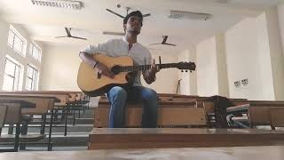 Hawayein  - sssumitsingh69 , Acoustic