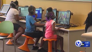 Onondaga County Public Libraries experiencing outage