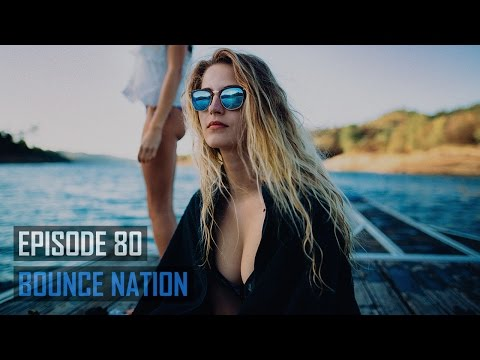 Electro house music 2015 melbourne bounce mix ep 79 for 80s house music mix