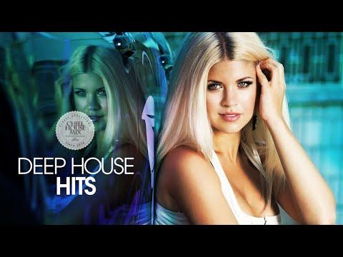 Deep House Hits 2018 (Chill Out Mix) - UCEki-2mWv2_QFbfSGemiNmw