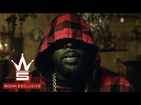 """Trae Tha Truth """"Been Here Too Long"""" (WSHH Exclusive - Official Music Video) - UC-yXuc1__OzjwpsJPlxYUCQ"""