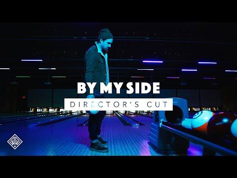 By My Side (Director's Cut) - David Leonard
