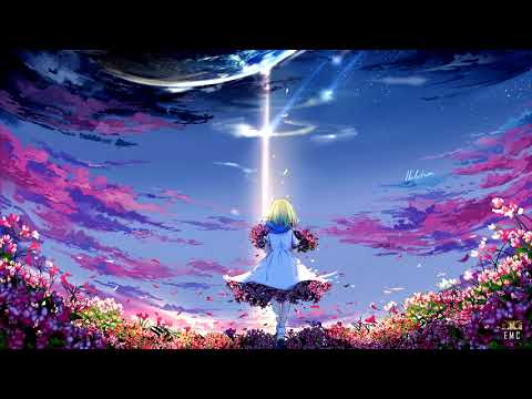 Pieces Of Eden - On The Edge Of Your Mind | Epic Powerful Dramatic Vocal Orchestral - UCZMG7O604mXF1Ahqs-sABJA