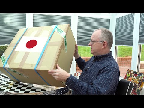How do I bid on Japanese auctions? What are the costs? - UC5I2hjZYiW9gZPVkvzM8_Cw