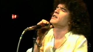 BBC Sight & Sound Concert