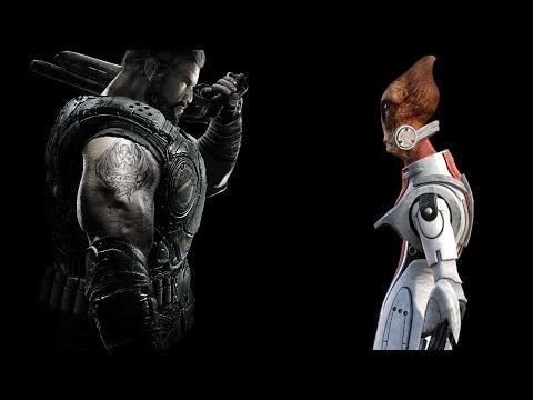 Top 10 Heroic Sacrifices In Video Games - UCaWd5_7JhbQBe4dknZhsHJg