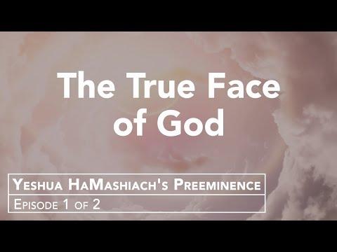 How Is Jesus God?